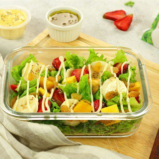 cach-lam-salad-hat-chia-tot-cho-suc-khoe