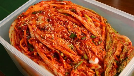 how-to-make-korean-kimchi-at-home