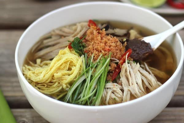 how-to-make-standard-noodles-with-hanoi-flavor