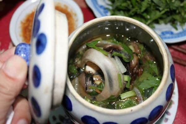 how-to-cook-tuna-eyes-with-chinese-herbs