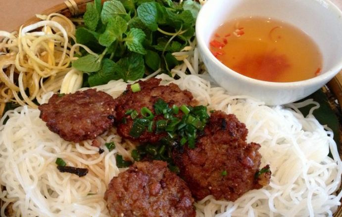 cach-lam-thit-cha-nuong-nghe-an