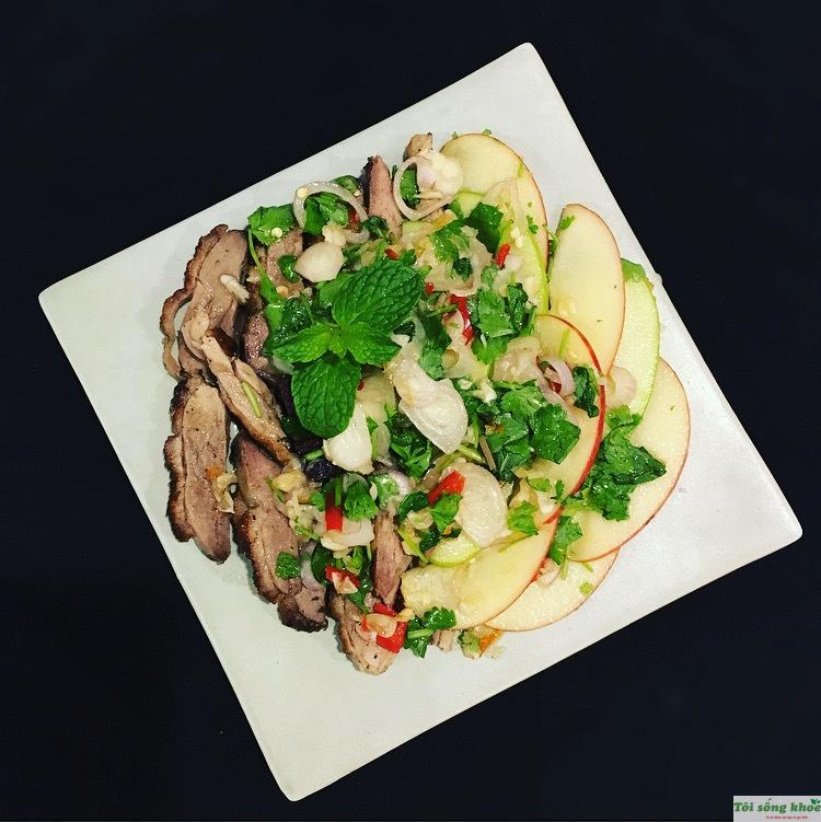 cach-lam-mon-salad-vit-doi-vi-cho-ngay-cuoi-tuan