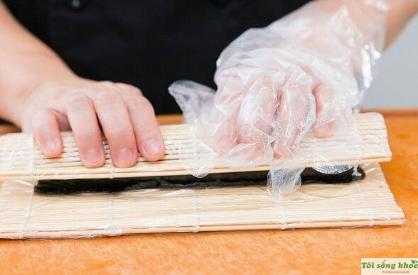 cuon-sushi