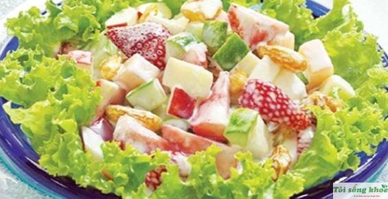 cach-lam-mon-salad-trai-cay-mua-he-tuoi-mat
